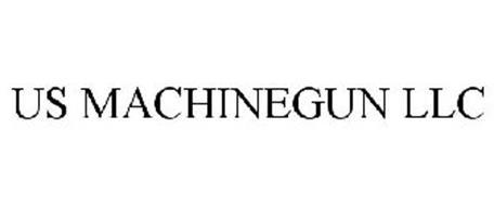 US MACHINEGUN LLC