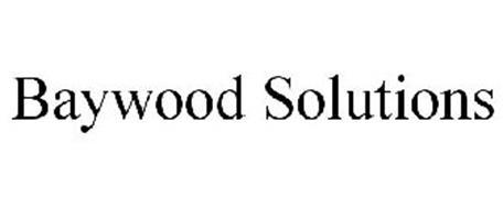 BAYWOOD SOLUTIONS