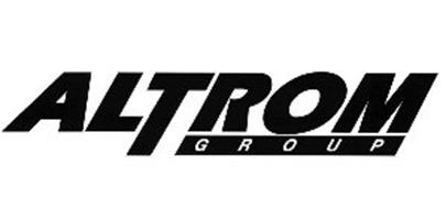 ALTROM GROUP