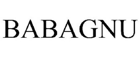 BABAGNU