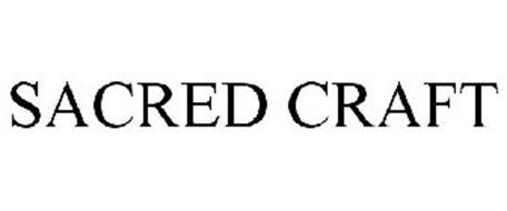SACRED CRAFT