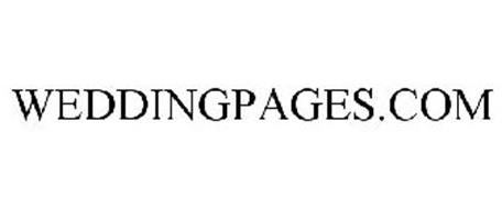 WEDDINGPAGES.COM