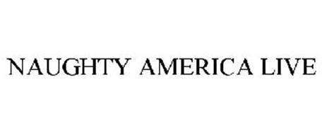 NAUGHTY AMERICA LIVE