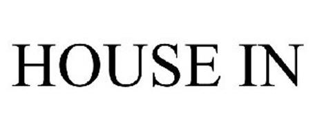 HOUSE IN