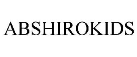 ABSHIROKIDS