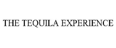 THE TEQUILA EXPERIENCE