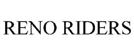 RENO RIDERS