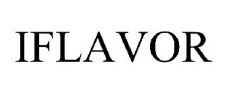 IFLAVOR