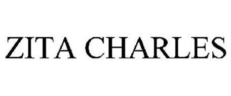 ZITA CHARLES