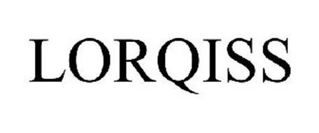 LORQISS