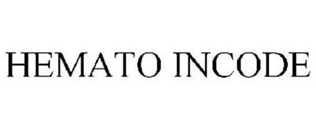 HEMATO INCODE