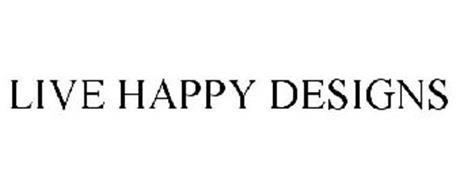 LIVE HAPPY DESIGNS