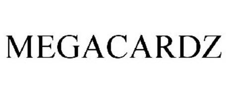 MEGACARDZ