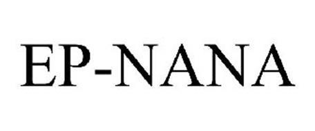EP-NANA