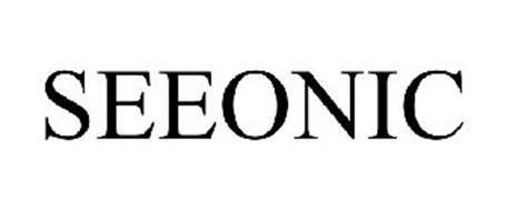 SEEONIC