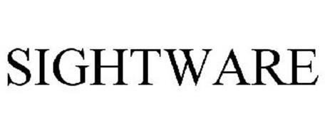 SIGHTWARE