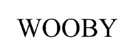 WOOBY