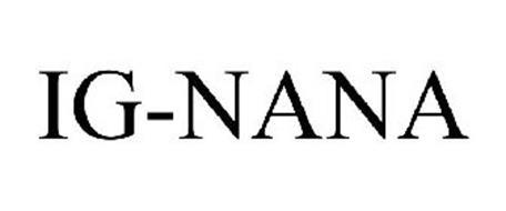 IG-NANA