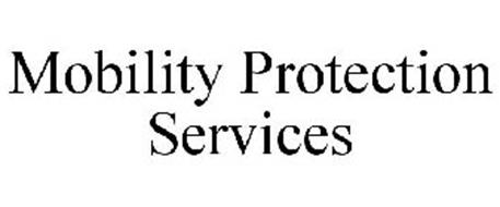 MOBILITY PROTECTION SERVICES
