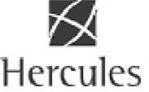 H HERCULES