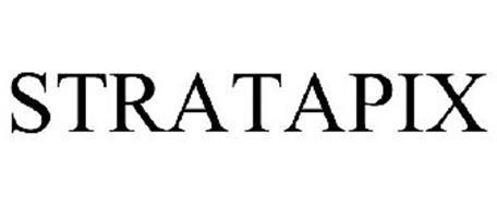STRATAPIX