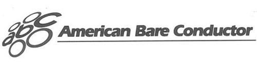 ABC AMERICAN BARE CONDUCTOR