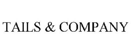 TAILS & COMPANY