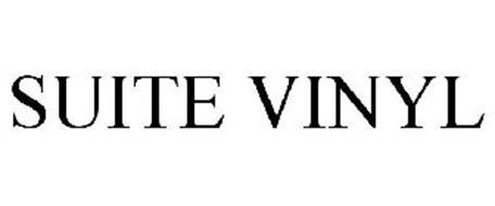 SUITE VINYL
