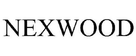 NEXWOOD