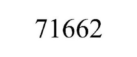 71662