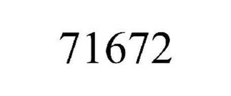 71672