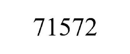 71572