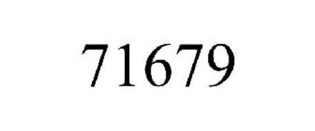 71679