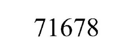 71678