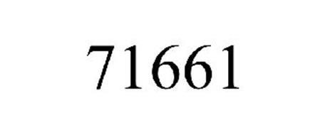 71661