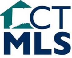CT MLS INC.