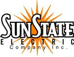 SUNSTATE ELECTRIC COMPANY, INC.