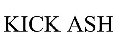 KICK ASH