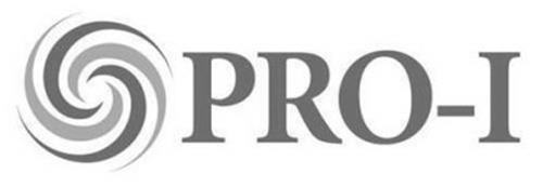 PRO-I