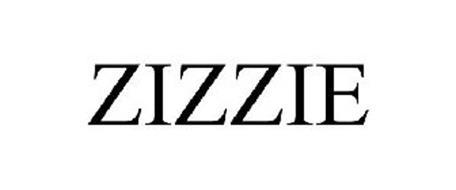 ZIZZIE