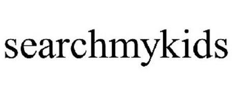 SEARCHMYKIDS