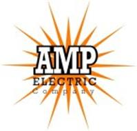 AMP ELECTRIC COMPANY