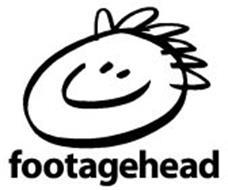 FOOTAGEHEAD