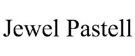 JEWEL PASTELL