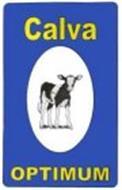 CALVA OPTIMUM