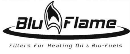 BLU FLAME FILTERS FOR HEATING OIL & BIO-FUELS