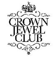 CROWN JEWEL CLUB