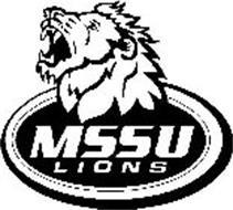 Mssu Logo