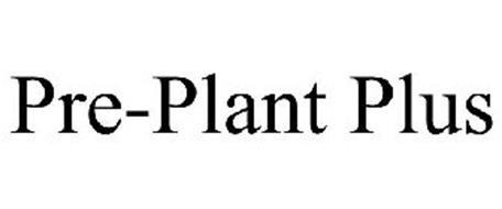 Correspondent California Organic Fertilizers Inc 1 287829