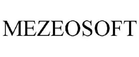 MEZEOSOFT